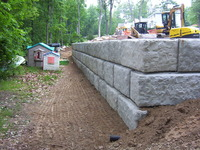random_retaining-wall-patio1.jpg
